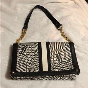 L.A.M.B. Gwen Stefani Bag